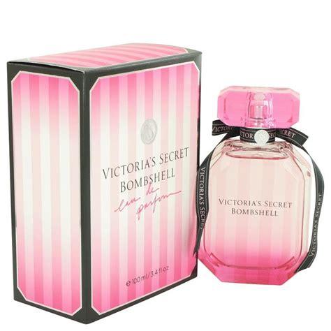 Jual Secret Bombshell Perfume original bombshell by s secr end 7 2 2018 2 15 pm