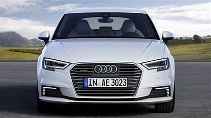 Audi A3 Sportback Tron