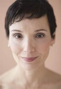 Make Up Für Reife Haut : make up tipps f r reife haut kosmetik transparent ~ Frokenaadalensverden.com Haus und Dekorationen