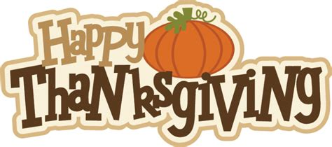 thanksgiving branch hours federal financial services