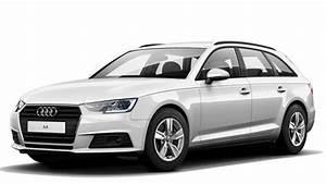 Audi Saint Malo : audi a4 5e generation avant v avant 2 0 tdi 150 s line s tronic neuve diesel 5 portes saint ~ Medecine-chirurgie-esthetiques.com Avis de Voitures
