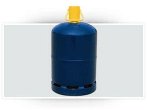 bouteille gaz butane ou propane bouteille butane 28 images karim wade visite les centres de stockage de gaz butane au s 233