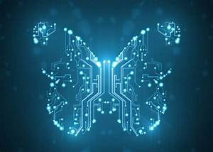 Business Process Automation And Digital Transformation
