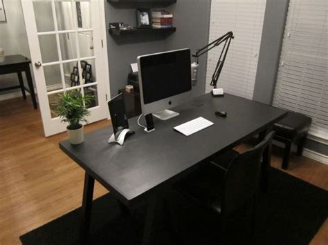 design your own desk create your own home office desk