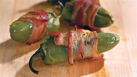 afterburners holiday appetizer recipes southern living
