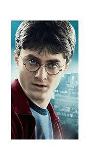 Why Daniel Radcliffe Beats Himself Up About One 'Harry ...