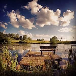 Schöne Instagram Bilder : landschaftsbilder bl tenberg 2 instagram bilder pinterest landschaft landschaftsbilder ~ Buech-reservation.com Haus und Dekorationen