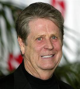 Brian Wilson in MusiCares 2005 Person Of The Year Tribute ...
