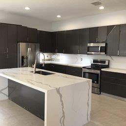 Engineering Countertops works marble granite 473 photos 41 reviews