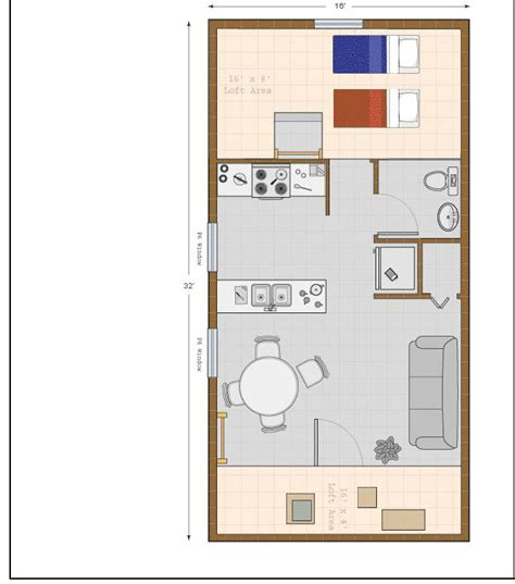 floor plans for sheds plans for sheds free access build tool shed plans