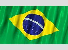 Flag Of Brazil – WeNeedFun