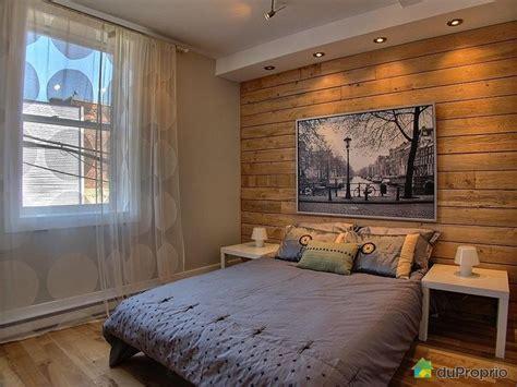 d馗o mur chambre mur en bois chambre mzaol com