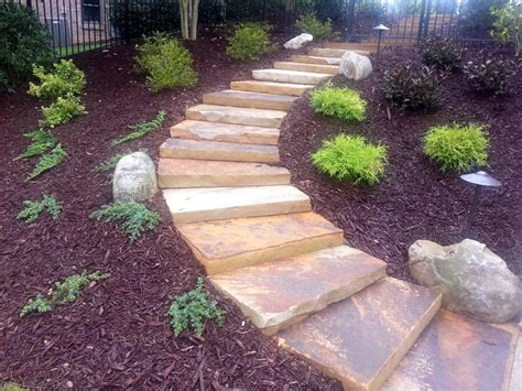 steps and walkways landscape steps and walkways professional landscaping perfekt erth