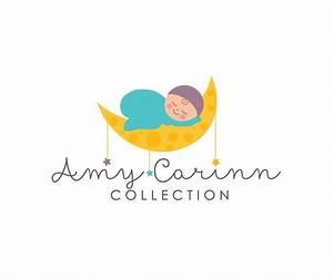 Baby Logos On Pinterest