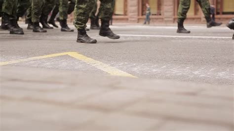 military parade   formation  soldiers