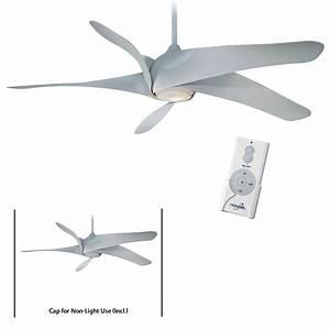 Minka Aire F905 F905