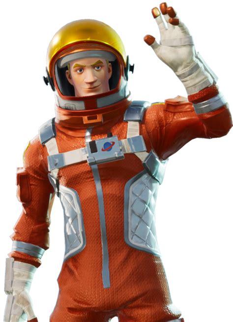spaceMan skin | Fortnite, Epic games, Epic games fortnite