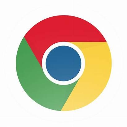 Chrome Icon Ubuntu Studio Clipart Ico Os