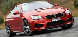 Alize Automobile : faut il acheter neuf ou d occasion aliz automobiles ~ Gottalentnigeria.com Avis de Voitures