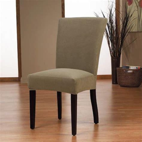 housses chaises 1000 idées sur le thème housses de chaises à dîner sur