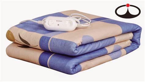 Πόσο ασφαλής είναι η ηλεκτρική κουβέρτα; Τι πρέπει να προσέχουμε; Ηλεκτρική κουβέρτα και All Free Crochet Baby Blankets Joann Fabrics Fleece Angel Blanket Thick Dog Cable Knit Pattern Twin Size Electric Walmart Made From T Shirts Knitting Patterns For