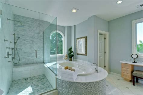Neutral Bathroom Paint Colors Benjamin by Tremendous Neutral Paint Colors Decorating Ideas