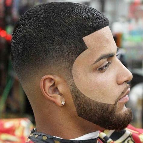 pin de emerson reiis em corte masculino degrade hair