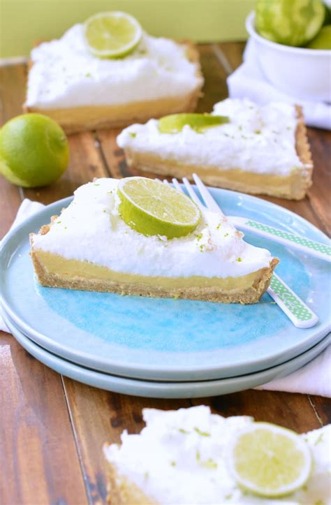 From sugar free cookies to sugar free cakes to sugar free pies, this list includes the ultimate list of best sugar free dessert recipes. 11 Sugar Free Dessert For Diabetics - Holiday Recipes
