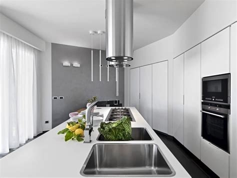 hotte professionnelle cuisine hotte industrielle et professionnelle 57 modèles adaptés