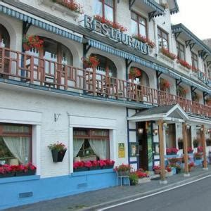 rue du chalet reims hotel le chalet in la roche en ardenne belgium best rates guaranteed lets book hotel