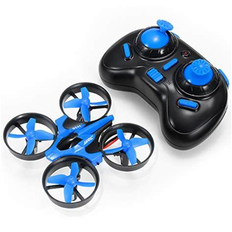 realacc  mini quadcopter drone  ch  axis headless mode remote control ufo nano