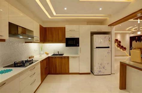 mesmeric beauty  interior designer urbanclap
