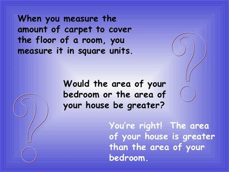 how to measure the perimeter of a room area and perimeter