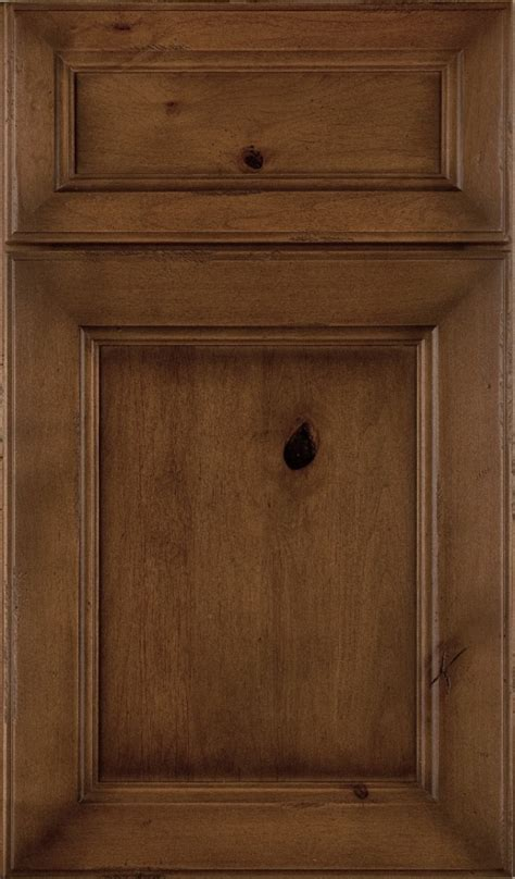 trying to decide between cherry and alder cabinet gorgeous alderwood cabinets on stained knotty alder wood