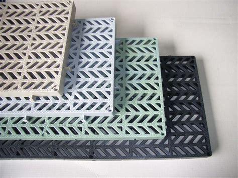 design flow australian manufacturer  plastic flooring