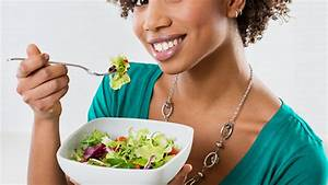 Eating Healthy On A Budget