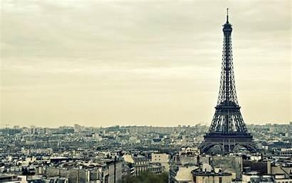 Eiffel Tower Paris Desktop Background Backgrounds Wallpapers
