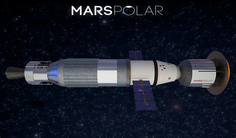 US public opposed to spending money on human Mars missions ...