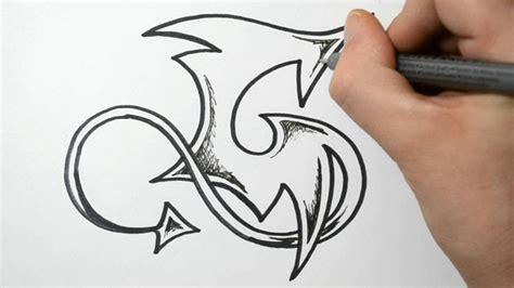 how to draw graffiti letters graffiti letters g graffiti 49736