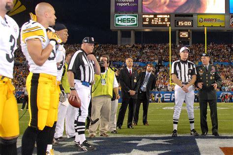 Super Bowl Xliii Wikiwand