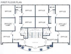 search floor plans office building design plans find house plans