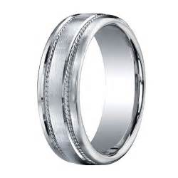 mens platinum wedding band unique platinum wedding rings for ipunya
