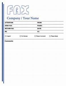 this basic fax cover sheet has words written in both spanish and english and is great for With fax cover en espanol