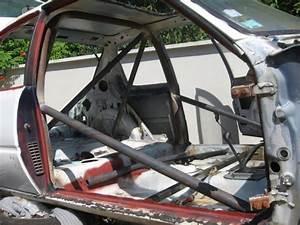 Jso Preparation Et Optimisation Moteur Automobile Pour