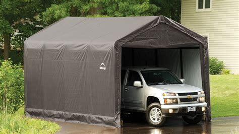 Car Shelter by Choosing The Right Car Shelter 5 Tips For Better Vehicle