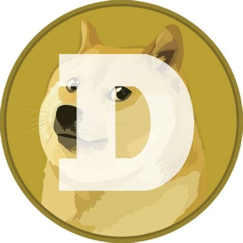 Dogecoin Eyes $0.50 as Elon Musk Asks if Tesla Should ...