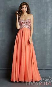 44 best images about Prom - Arabian Nights Theme on ...