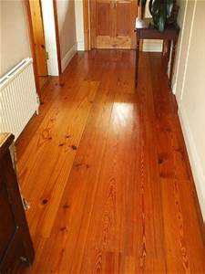 pine flooring pitch pine flooring With parquet pitchpin