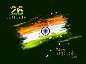 Indian Republic Day Beautiful Wallpapers and 26 January ...