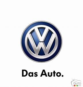 Volkswagen Das Auto : volkswagen gets rid of das auto slogan car news auto123 ~ Nature-et-papiers.com Idées de Décoration